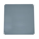 Mier Products BW-124PO | 22 x 22 Back Panel Only | UPC - 612212072340
