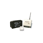 Mier Products DA-605P-611 | Wireless Drive-Alert Vehicle