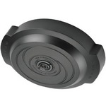 Pelco EVO-05NJD | Evolution 5 Megapixel Network Camera