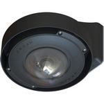 Pelco EVO-05NMD | Evolution 5 Megapixel Network Camera, Dome