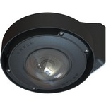 Pelco EVO-05NND | Evolution 5 Megapixel Network Camera, Dome