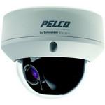 Pelco FD5-IRV10-6 | Surveillance Camera, Dome