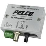 Pelco FTV10M1STM | Video Extender Transmitter