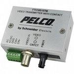 Pelco FTV10S1STM | Video Extender Transmitter