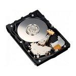 Pelco HD5000-1000 | 1 TB Hard Drive, Internal, SATA