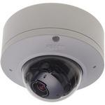 Pelco IME219-1ES | Sarix 2 Megapixel Network Camera, Dome