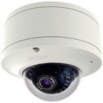 Pelco IME319-1EI | Sarix Enhanced 3 Megapixel Network Camera, Dome