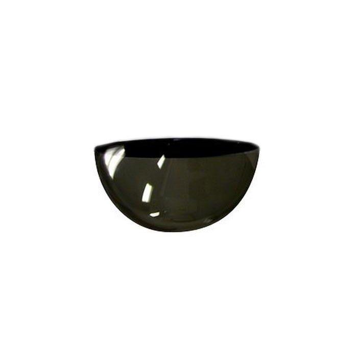 Pelco IMELD2-0E | Security Camera Dome Cover