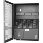 Pelco MCS16-20SB | MCS AC Power Supply