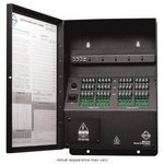 Pelco MCS4-2B | Power Supply Camera 2 amp 4 Out Breaker Allows 4 Outputs with Total Capacity of 2 amp