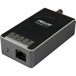 Pelco NET5501-I | 1-Channel Inline Encoder