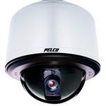 Pelco SD429-F0 | Spectra IV Surveillance Camera, Dome