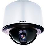 Pelco SD429-PG-E0 | Spectra IV Surveillance Camera, Dome