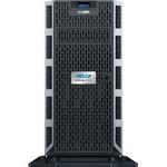 Pelco VXP-F-4-J-S | Flex Video Server, 4TB HD, 4TB, JBOD, E35S