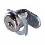 Safety Technology Intl (S.T.I.) KL544 | Key Lock for STI-EM Metal Cabinets