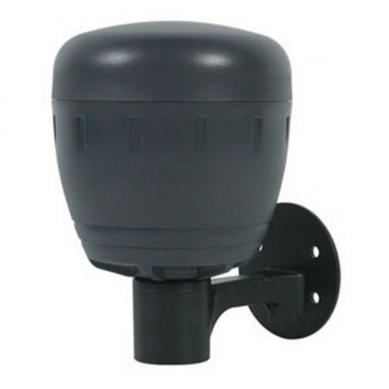 Safety Technology Intl (S.T.I.) STI-34151   Sensor for Battery Wireless Driveway Monitor Transmitter