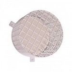 Safety Technology Intl (S.T.I.) STI-9614 | Beacon and Sounder Cage 7.8