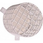 Safety Technology Intl (S.T.I.) STI-9617   Beacon and Sounder Cage 5.9