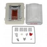 Safety Technology Intl (S.T.I.) STI-HK3 | Heater Field Replacement Kit