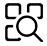 https://www.alldataresource.com/assets/images_tripplite/applications.jpg