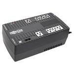 Tripp-Lite AVR650UM   650VA 325W Line-Interactive UPS - 8 NEMA 5-15R Outlets, AVR, 120V, 50/60 Hz, USB, Desktop/Wall Mount