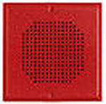 Wheelock E70-W | White Wall/Ceiling Mount E70 Series Speaker