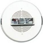Wheelock ET90-24MCCH-FW | Speaker Strobes