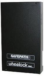 Wheelock SP4-TZC | SAFEPATH® Telephone Zone Controller