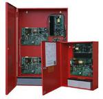 Wheelock SPB-160 | SAFEPATH® 160 Watt Audio Power Booster