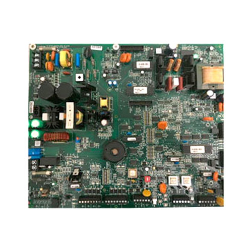 Wheelock SPX40S | Motherboard for SP40S Voice Evacuation System