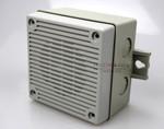 Wheelock UTA-1   109 dB Loud Phone Ringer