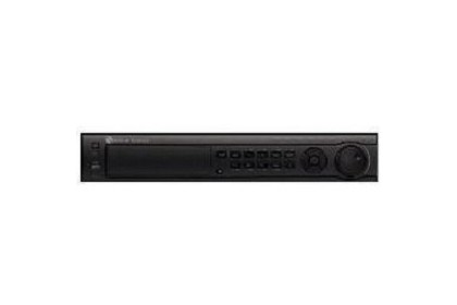 American Dynamics ADTVRLT16400 ADTVR-LT Embedded Video Recorder 16-Channel Looping, Rack Mount Chassis, H.264, 480ips/CIF, 192ips/2CIF, 96ips/4CIF, DVD-RW, 4TB Storage