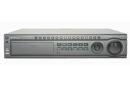 American Dynamics TVR16400 TVR - 16 Channel - 480fps - 4 TB