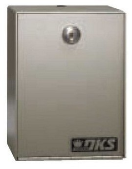 Door King 1520-081 Single Door Controller Only