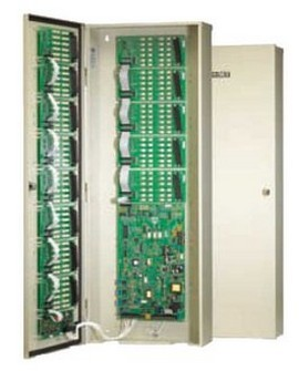 Door King 1816-080 Large Main Control Cabinet