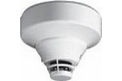 Honeywell Fire Systems H355 Addressable Heat Detector