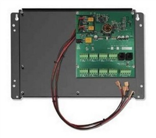 hai home automation 83a002 power hub structured wiring enclo  all data resource