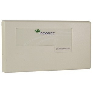 Inovonics EE5000 Repeater with Backup Battery (No Transformer)