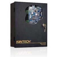 Sensormatic Electronics Corp. (Kan) KT400 Kt-400 Four Door Controller, Ip Ready