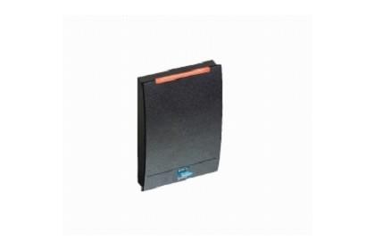 Keyscan KR40SE Hid Iclass Se R40 Smart Card Reader