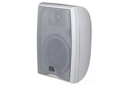 Jbl Outdoor Speakers >> Leviton Manufacturing Aen24 Jbl Outdoor Speakers 2way