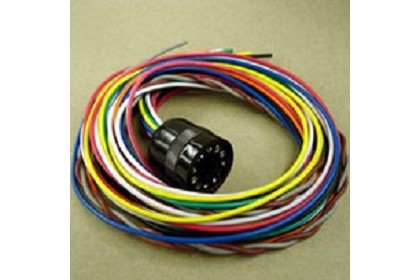 betts wiring harness linear 2500 2420 vehicle loop detector wiring harness best wiring harness for 1967 camaro loop detector wiring harness