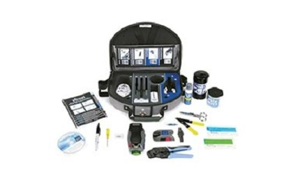 Corning TKT-UNICAM-PFC Unicam High-performance Tool Kit: