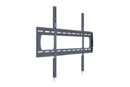 Premier Mounts P5080F Low-Profile Mount For Flat-Panels Up To