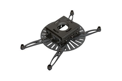 Premier Mounts PDS-PLUS Low-Profile Universal Projector Mount