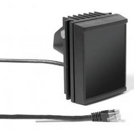 Raytec RM25-120-IP-C Raymax 25, 120 Degree, 940nm, PoE compatible