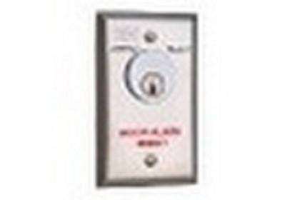 Security Door Controls 708ru Quot Door Alarm Reset Quot Amp Quot Bypass