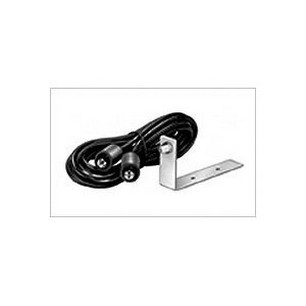 Chamberlain 86LM Coaxial Cable Kit-SES-86LM