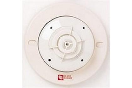 Honeywell Fire Systems SD505-AHS Addressable Heat Sensor Head
