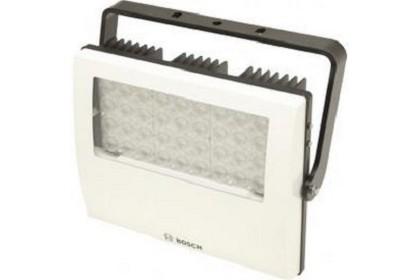 Bosch Sled10 Wbd Aegis Superled White Light Illuminator